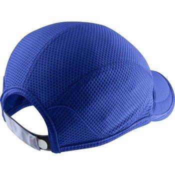 czapka do biegania NIKE MESH DAYBREAK CAP / 520787-455