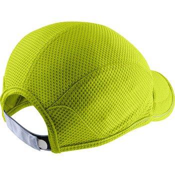 czapka do biegania NIKE MESH DAYBREAK CAP / 520787-702