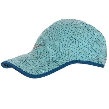 czapka do biegania NIKE RUNNING SEASONAL / 626427-419