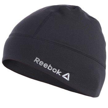 czapka do biegania REEBOK ONE SERIES RUN BEANIE / Z93625