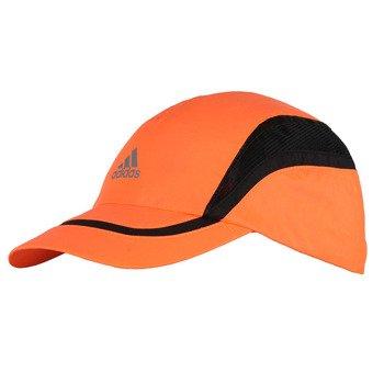 czapka do biegania damska ADIDAS CLIMACOOL RUN HAT / S22672