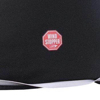 czapka do biegania damska ADIDAS CLIMAWARM BEANIE / X50792