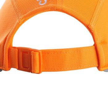 czapka do biegania damska ADIDAS RUNNING CLIMACHILL CAP / F78703