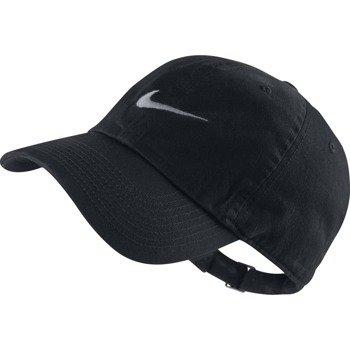 czapka sportowa NIKE SWOOSH H86 / 546126-010
