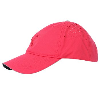 czapka sportowa damska PUMA PWR VENT CAP / 052913-03