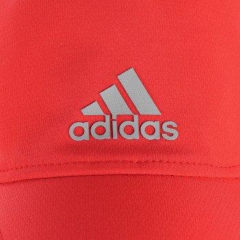 czapka sportowa męska ADIDAS CLIMALITE HAT / S20522