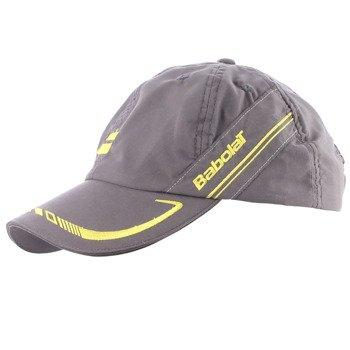 czapka tenisowa BABOLAT CAP IV / 45S1601Y-115