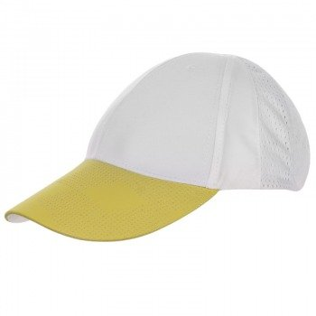 czapka tenisowa LOTTO CAP LED / Q5660