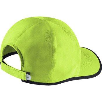 czapka tenisowa NIKE RAFA BULL FEATHERLIGHT CAP / 613966-702