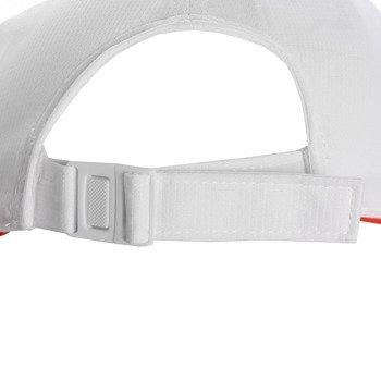 czapka tenisowa juniorska ADIDAS CLIMACHILL HAT / S20475
