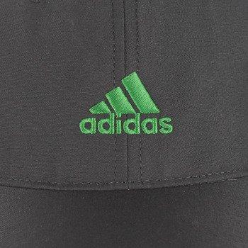 czapka tenisowa juniorska ADIDAS ESSENTIALS CORPORATE CAP / M67597
