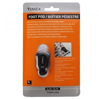 czujnik TIMEX ANT+ FOOT POD