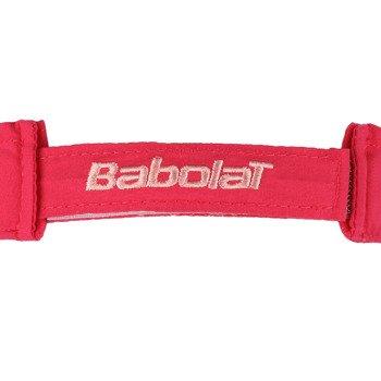 daszek tenisowy BABOLAT VISOR IV / 45S1504Y-127