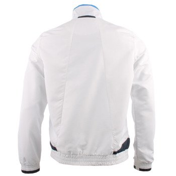 dres tenisowy męski LOTTO SUIT AYDEX II / R9853