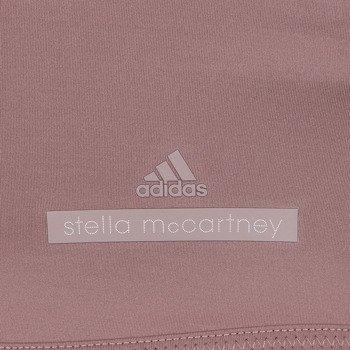 koszulka do biegania Stella McCartney ADIDAS RUN PERFORMANCE TEE / AA7834