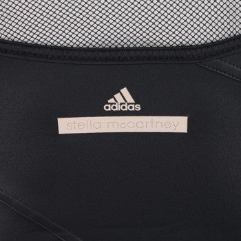 koszulka do biegania Stella McCartney ADIDAS RUN PERFORMANCE TEE / M35212