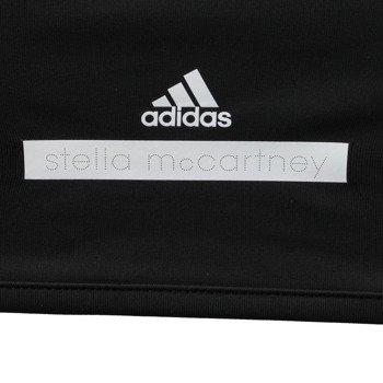 koszulka do biegania Stella McCartney ADIDAS STUDIO LONG SLEEVE / AX7056