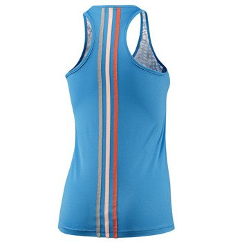 koszulka do biegania damska ADIDAS AKTIV FIT TANK