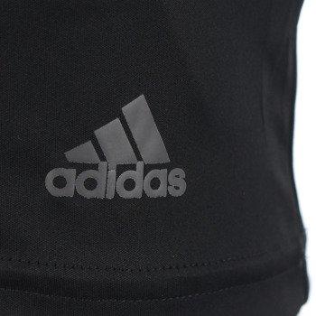 koszulka do biegania damska ADIDAS AKTIV PERFORMANCE SHORT SLEEVE TEE / G91694