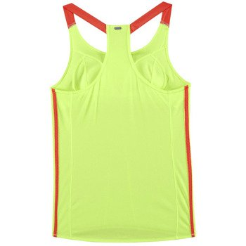 koszulka do biegania damska ADIDAS RESPONSE CUP TANK / D85454