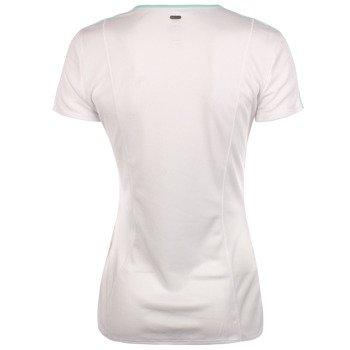 koszulka do biegania damska ADIDAS RESPONSE SHORT SLEEVE TEE / M61897
