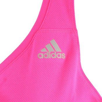 koszulka do biegania damska ADIDAS RUN TANK / AI7467