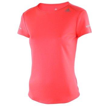 koszulka do biegania damska ADIDAS RUN TEE / AI7966