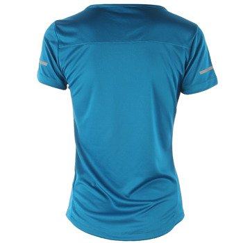 koszulka do biegania damska ADIDAS RUN TEE / AX7542