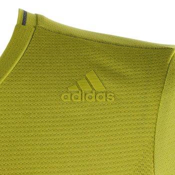 koszulka do biegania damska ADIDAS SUPERNOVA LONG SLEEVE TEE / B43380