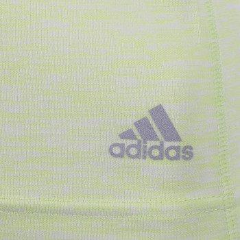 koszulka do biegania damska ADIDAS SUPERNOVA SHORTSLEEVE / AA0628