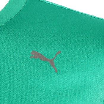 koszulka do biegania damska PUMA GRAPHIC 1UP LONGSLEEVE TEE / 511923-01