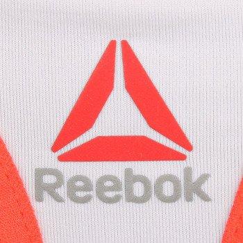 koszulka do biegania damska REEBOK ONE SERIES ACTIVCHILL TANK / AO1917