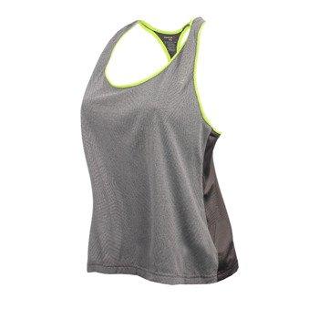 koszulka do biegania damska REEBOK RUNNING ESSENTIALS  BO TANK / AI1005