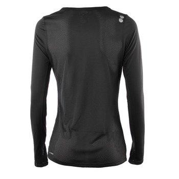 koszulka do biegania damska REEBOK RUNNING ESSENTIALS LONG SLEEVE TEE / B49293