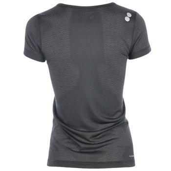 koszulka do biegania damska REEBOK RUNNING ESSENTIALS SHORTSLEEVE TEE / B86426