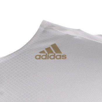 koszulka do biegania męska ADIDAS ADIZERO TEE / AC2316
