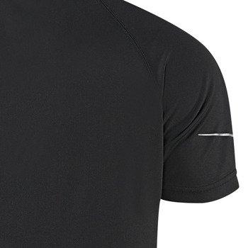 koszulka do biegania męska ADIDAS CLIMACOOL RUN TEE / D80172