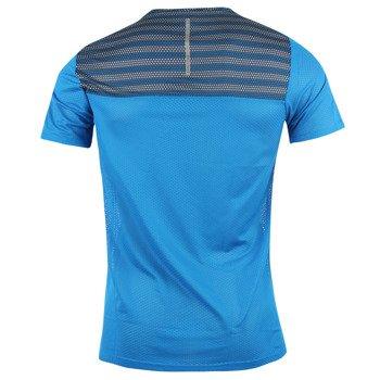 koszulka do biegania męska ADIDAS COOL TEE / AP9464