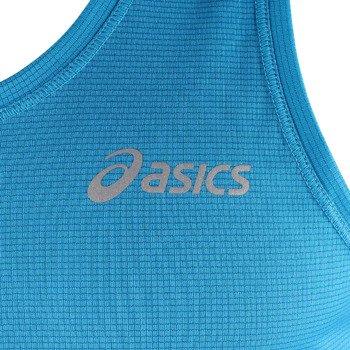 koszulka do biegania męska ASICS SINGLET / 110406-0823