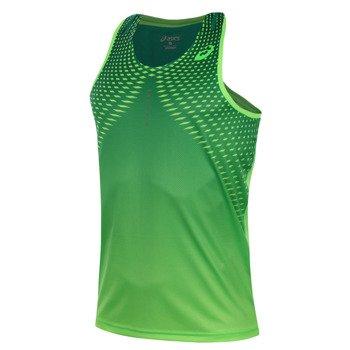 koszulka do biegania męska ASICS SINGLET / 121600-0496