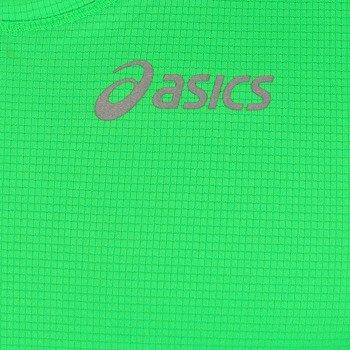 koszulka do biegania męska ASICS SINGLET