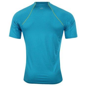 koszulka do biegania męska BROOKS EQUILIBRIUM SHORTSLEEVE II / 210477409