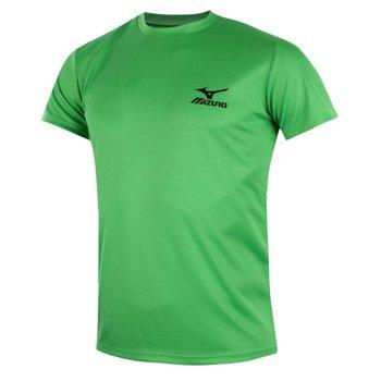 koszulka do biegania męska MIZUNO DRYLITE TEE / J2EA505035