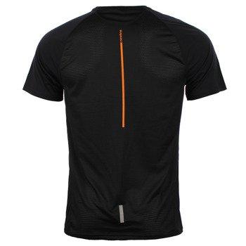 koszulka do biegania męska NEWLINE ICONIC FEATHER TEE / 11779-559