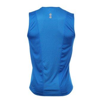 koszulka do biegania męska REEBOK RUNNING ESSENTIALS SLEEVELESS TEE / AJ0351