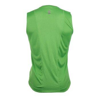 koszulka do biegania męska REEBOK RUNNING ESSENTIALS SLEEVELESS TEE / AJ0352