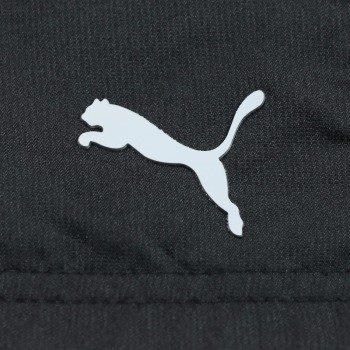 koszulka i spodenki do biegania PUMA