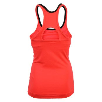 koszulka sportowa damska ADIDAS BASIC STRAPPY / AJ5377