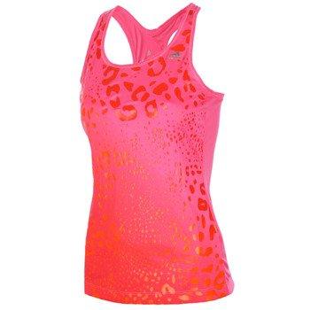 koszulka sportowa damska ADIDAS CLIMA TRAINING GRAPHIC TANK / M64084