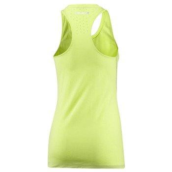 koszulka sportowa damska ADIDAS CLIMACHILL TANK / D89381